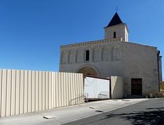 Petit Niort - Saint Martin - Photo of Mirambeau