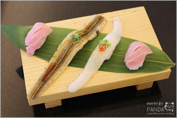 季藝日本料理 (27)