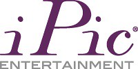 ipic entertainment NEW LOGO - crystal.kelderhouse - Flickr