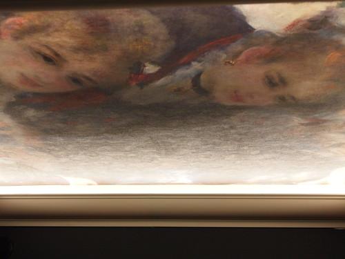 Opetit Renoir
