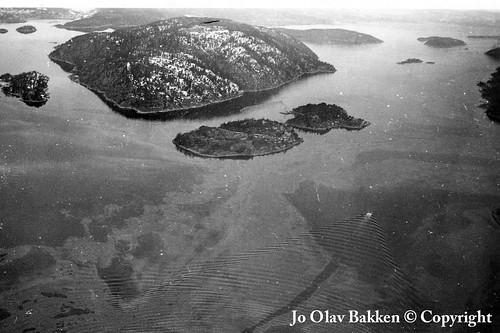 He111 Oslo april 1940 (2252)