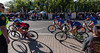 whiskey_row_bike_race_20170428_241