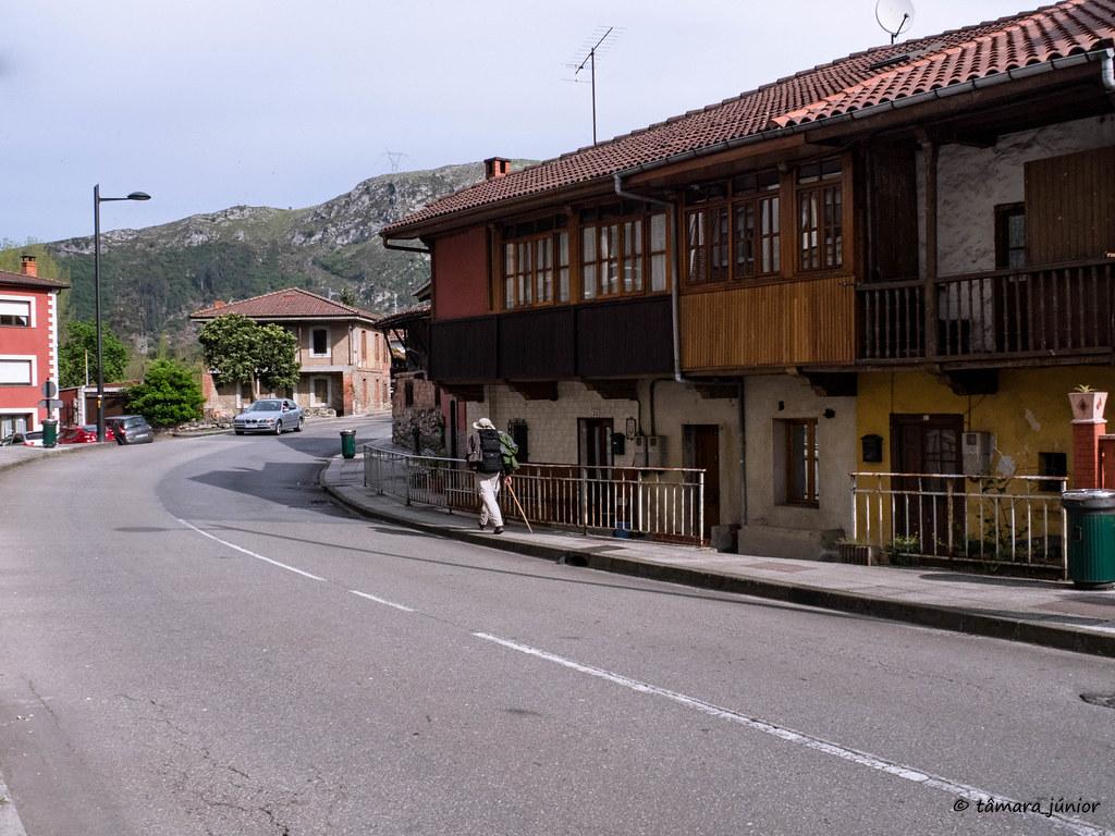17.- Camino del Salvador-8ª etapa (184)