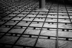 Tile Base