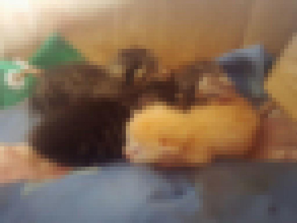 17-04-29-12-48-41-936_deco