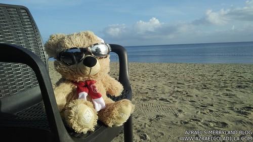 Playa Laiya beach resort in San Juan Laiya Batangas by Azrael Coladilla (107)
