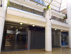 Picture of New Stories (CLOSED), 21-22 Whitgift Centre