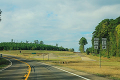 TX21wRoad-TX103wSigns
