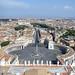 Cupula del Vaticano