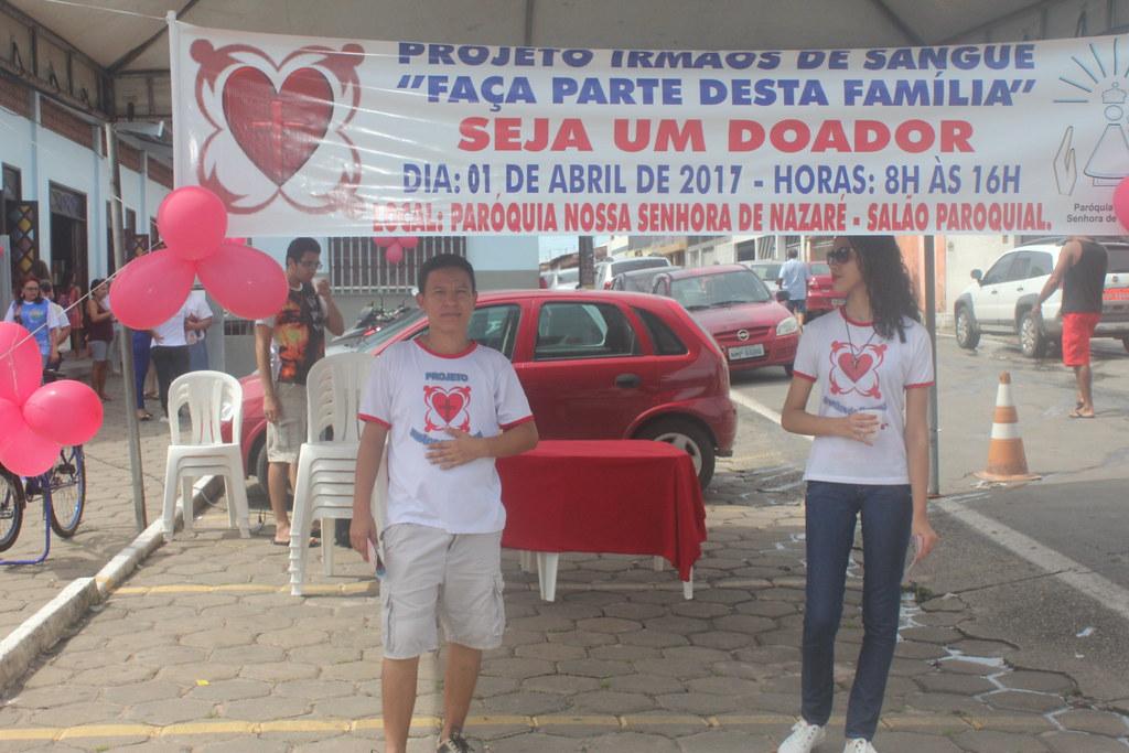 Doaçao (26)