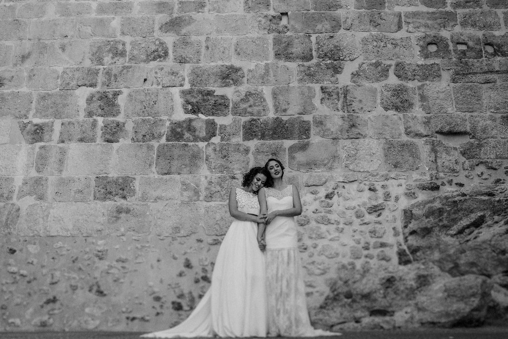 portugal_wedding_photographer_2