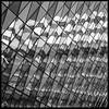 Reflective architecture - up close