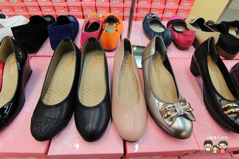 女鞋特賣愷 026