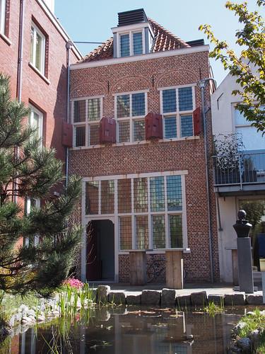 GorinchemHamelhuis-20