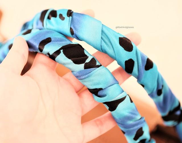 Oh My Bag Marina Blues Handle Wraps5