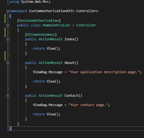 2017-04-16 01_26_04-CustomAuthorizationAttr - Microsoft Visual Studio