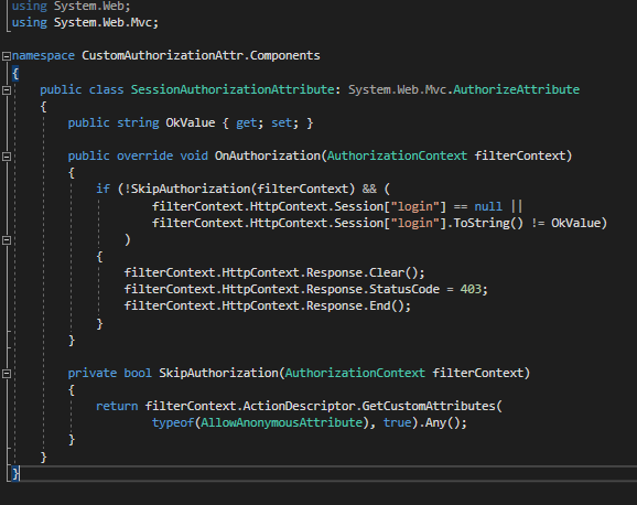 2017-04-16 01_29_21-CustomAuthorizationAttr - Microsoft Visual Studio