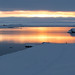 Lake Myvatn Sunset (Charles McMaster)