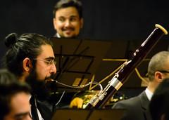Sinfônica de Piracicaba - 2º concerto da Temporada 2017