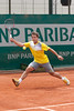 BNP Paribas Primrose Bordeaux 2013 - Laurent Malouli (6) by Val_tho