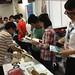MakerFaire Taipei