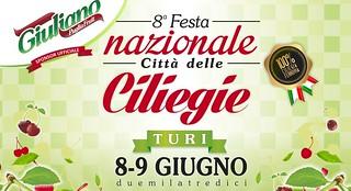 manifesto sagra ciliegia 2013  (1) - Copia