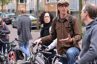 Utrecht study tour-9