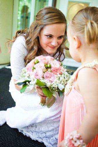 Kailee Wedding Favorites-10
