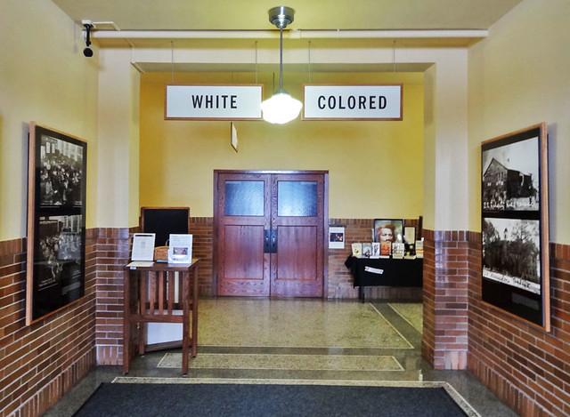 monroe-school-white-colored