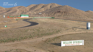 Willowsprings