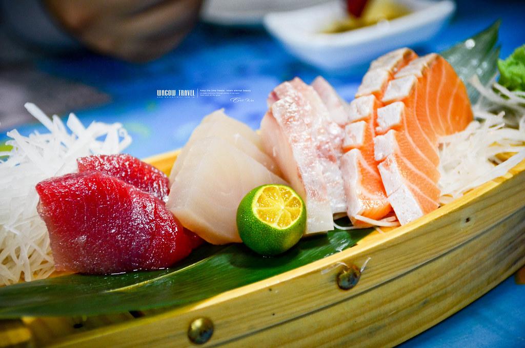 小琉球好吃美食