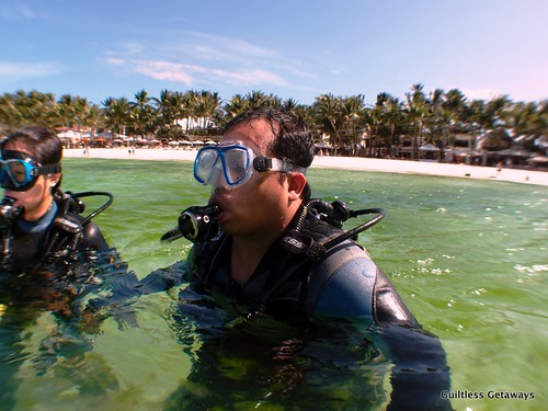 intro-diving-boracay.jpg