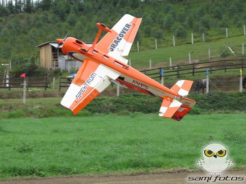 Cobertura do 6º Fly Norte -Braço do Norte -SC - Data 14,15 e 16/06/2013 9068557127_b5d69c7c65
