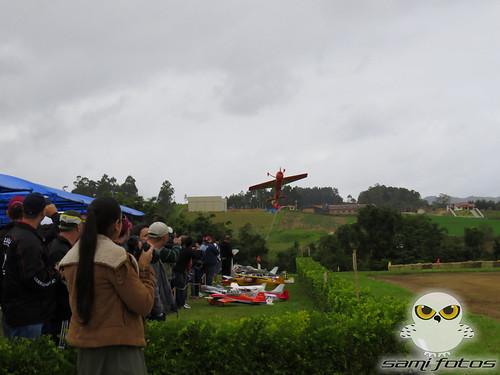 Cobertura do 6º Fly Norte -Braço do Norte -SC - Data 14,15 e 16/06/2013 9070658878_028491bba6