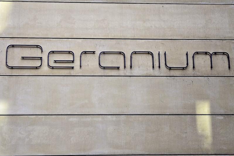 geranium-2