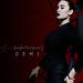 Demi Lovato // Heart Attack by ohshizzitsdrew