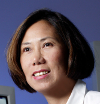 Dr. Mimi Canto