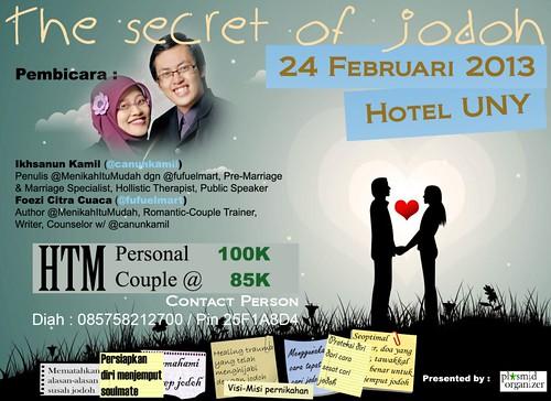 Poster-seminar-copy-1024x745