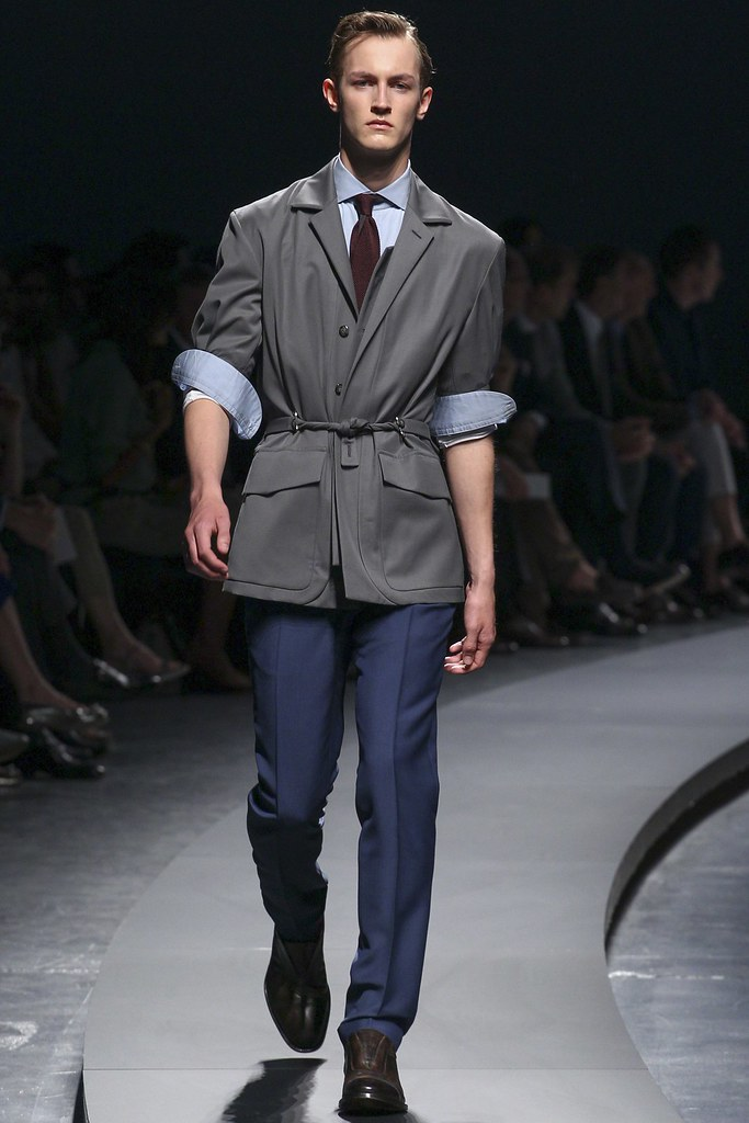 SS14 Milan Ermenegildo Zegna014_Rutger Schoone(vogue.co.uk)