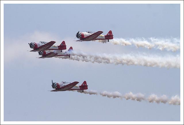 Air Show 2013-07-05 9