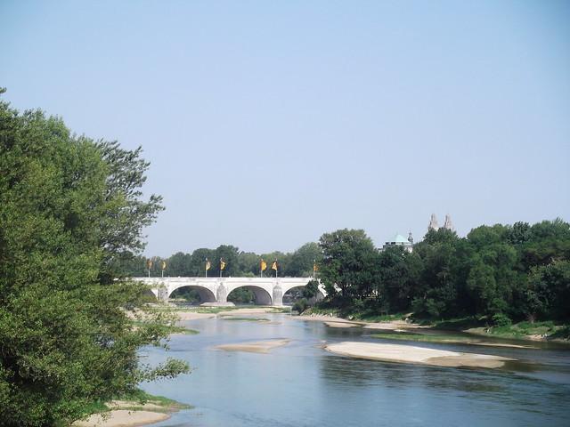 Ses ponts