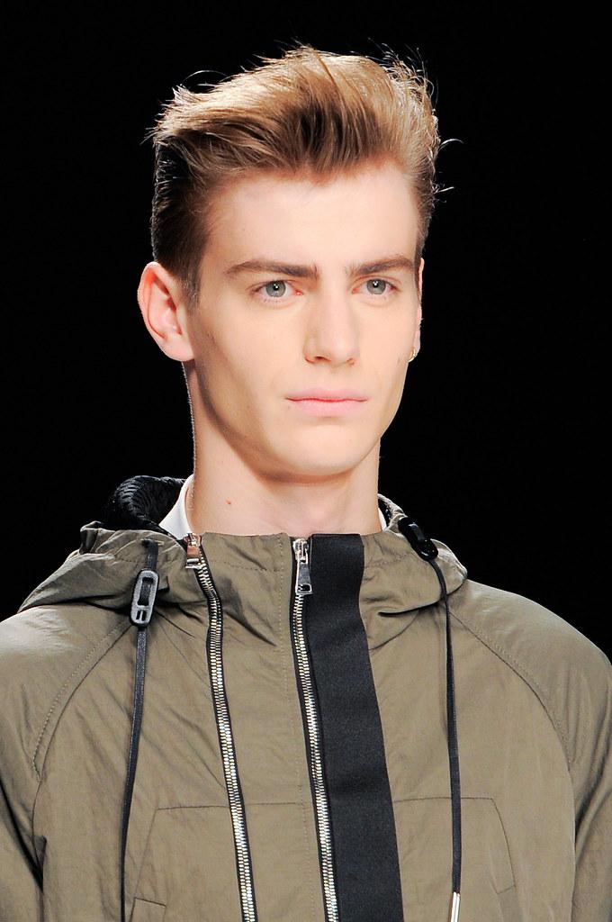 SS14 Milan Iceberg045_Ben Allen(fashionising.com)