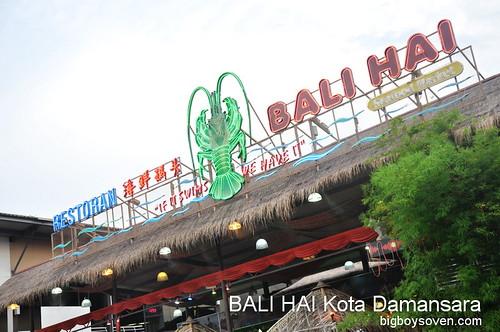 Bali Hai 4