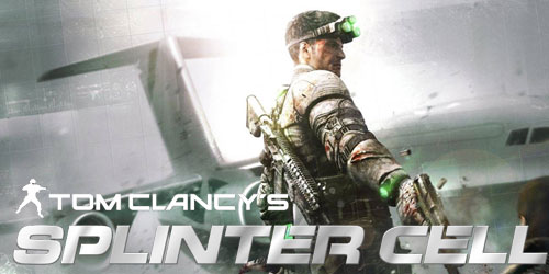 splinter-cell-blacklist-5
