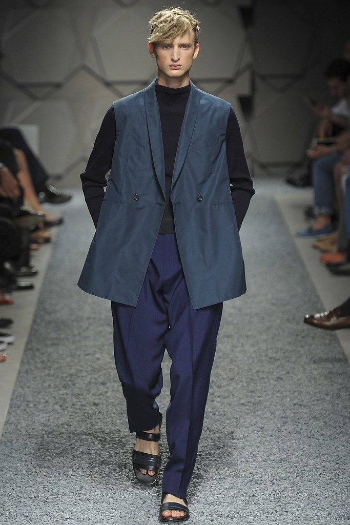 SS14 Milan Z Zegna004_Dylan River(vogue.co.uk)