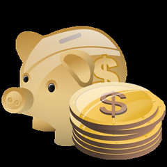 pig_and_money