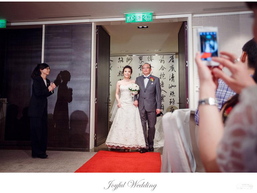 Jessie & Ethan 婚禮記錄 _00108