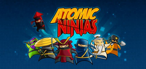 lead image atomic_ninjas_simple_banner_layered