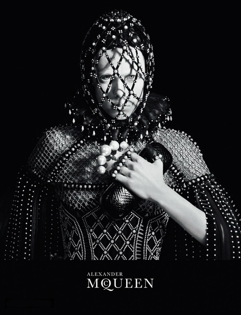 edie-campbell-for-alexander-mcqueen-fallwinter-20132014-by-david-sims-8