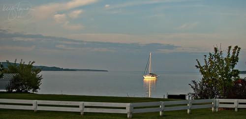 SB-boat-sunset-pano